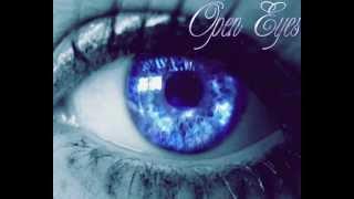 Open Eyes (Audio)