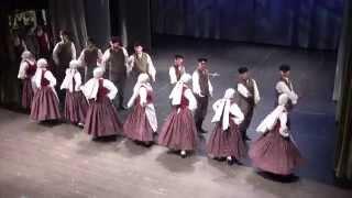 Rīgas deju kolektīvu skate KP Ziemeļblāzma (26.04.2014) - 00234