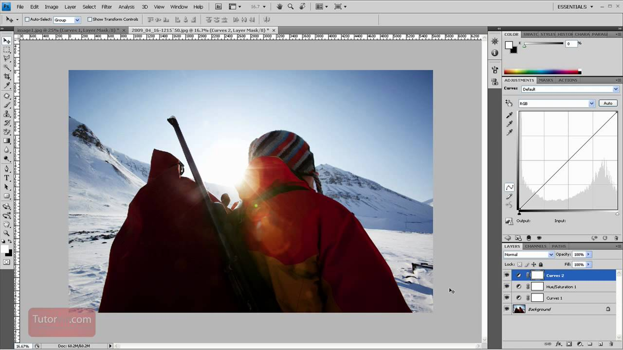 Pdf adobe photoshop cs4 manual