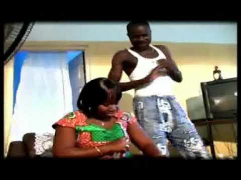togo hip hop 2009 Jos atazoa - forme aye
