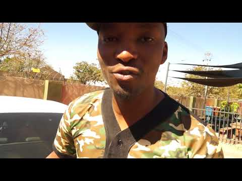 most lenyora,dj fortee,regalo joints at house heads rsa