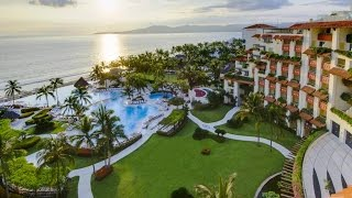 Top10 Recommended Hotels in Puerto Vallarta, Jalisco, Mexico