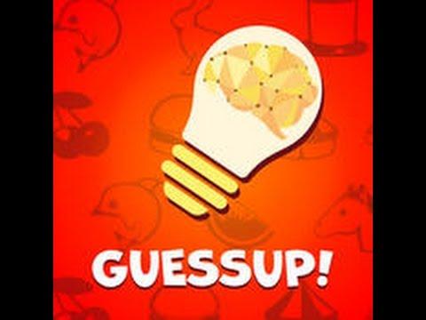 Emoji 2 Answer 30
