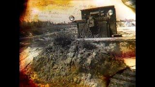 'Киевский потоп'. Документальный Фильм. серия 2 'Магнолия-ТВ'