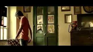 Kichu Kichu Kotha (Full Song) | Lorai | Prosenjit Chatterjee | Paayel | Arijit Singh Video