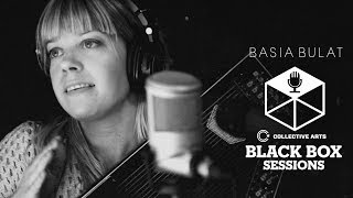 Watch Basia Bulat Promise Not To Think About Love video