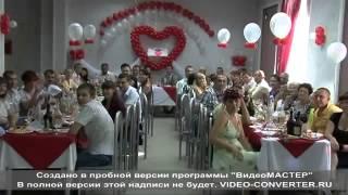 Поздравление брату в день свадьбы