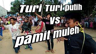 Jaranan pringsewu blitarejo Turi Turi putih feat bulokarto