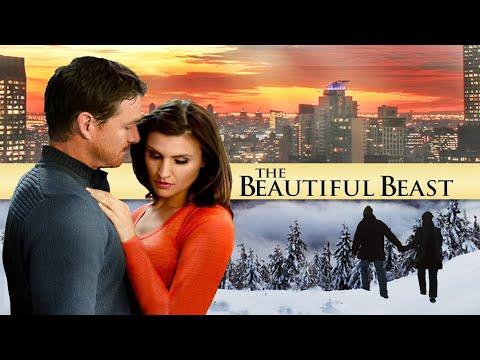 Beautiful Beast - Full Movie | Shona Kay, Brad Johnson, Melanie Gardner