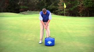 Video Hump Day Golf Tip: Impact Putting download MP3, 3GP, MP4, WEBM, AVI, FLV Oktober 2018