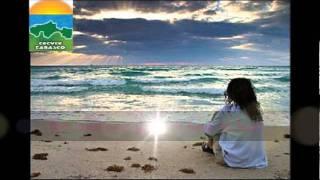 Cecyte 7 Tabasco - By: Jess' Ruiz - En Mi Corazón Vivirás - Phil Collins - Subtitulado en Inglés