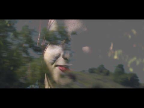 MUMFORD & SONS: SNAKE EYES - a music video (2015)