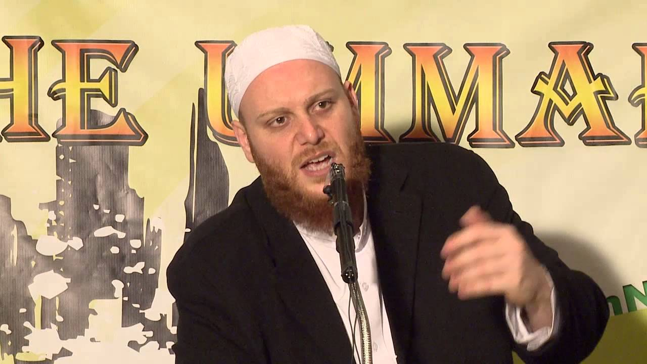 What is the Sunnah way to propose for marriage? - Q&A - Sh. Shady Alsuleiman