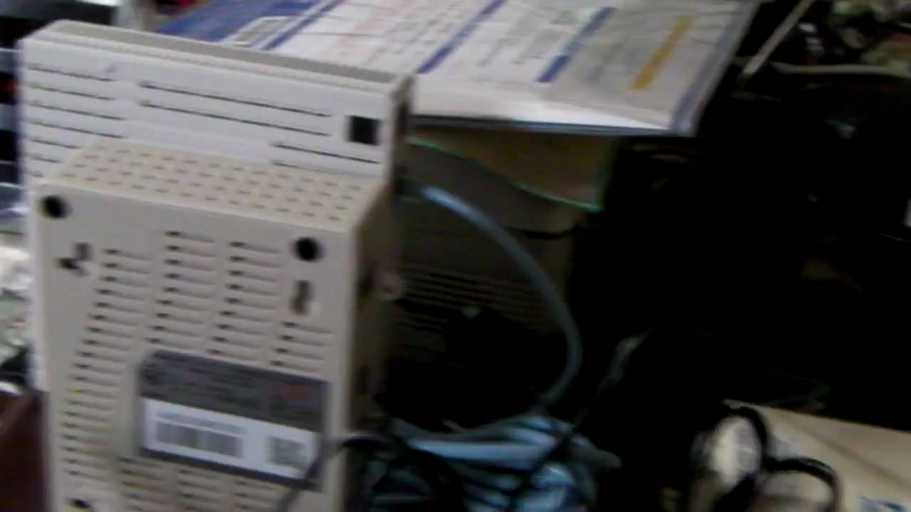 eo 光 パソコン 買い替え インターネット 接続