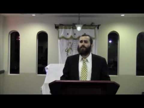 Jewish Approach to Extraterrestrials