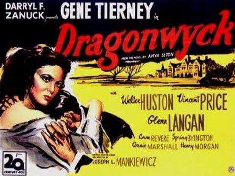 Dragonwyck. (Suite)