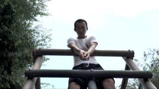 2013年9月分 第2話 題 「くらんくあっぷ」