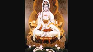 Heart of the Prajna-Paramita Sutra  HEART SUTRA (in Mandarin)