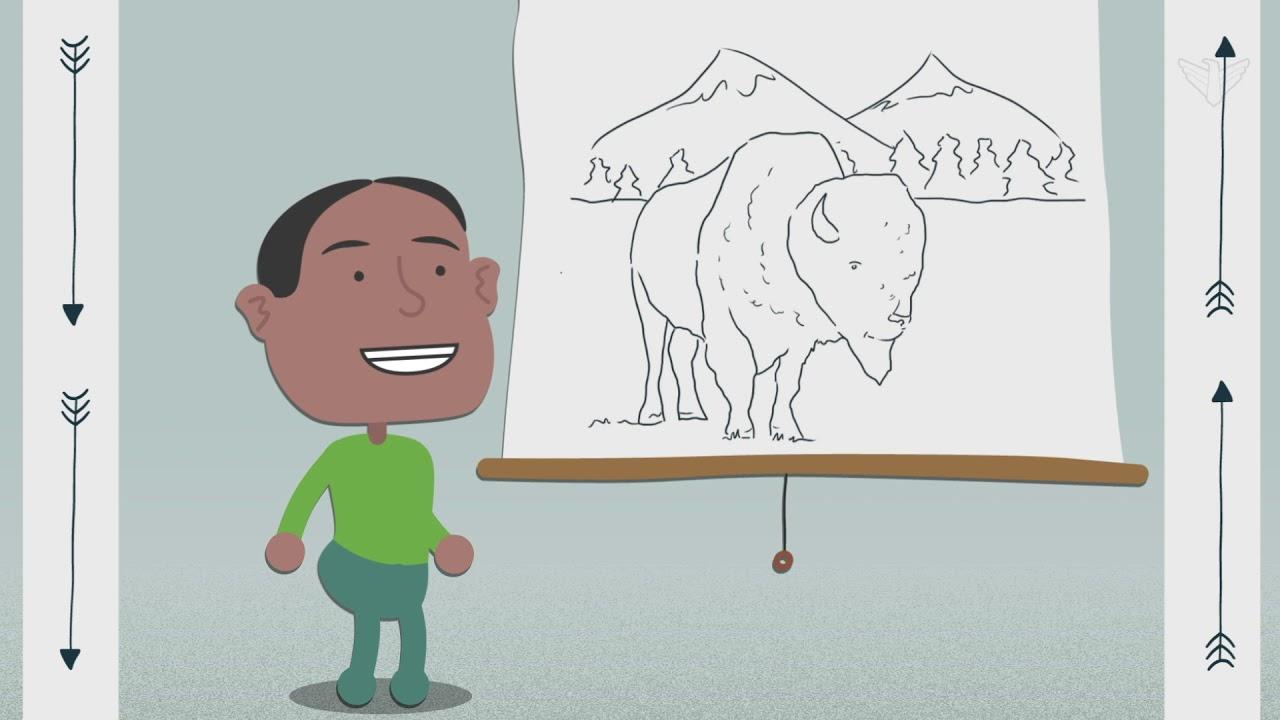Land Stewardship (PreK - Elementary)