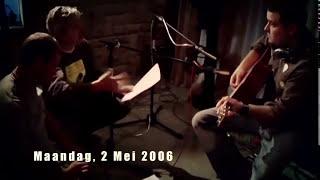 Breinskade - Neil Sandilands