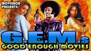 Video Good Enough Movies: UNDERCOVER BROTHER (2002) download MP3, 3GP, MP4, WEBM, AVI, FLV September 2017