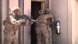 Popular Battalion & Regiment videos