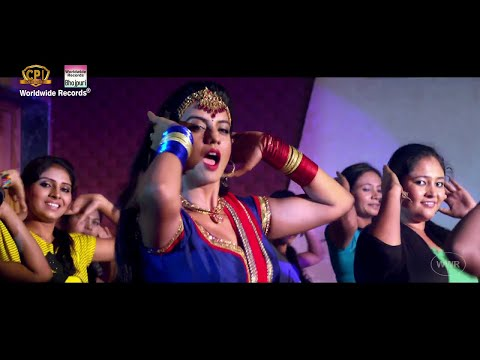 Hamra Marad Chahi Horn Dabawewala | Akshara Singh | Hot Bhojpuri Song | Pratigya 2 | HD