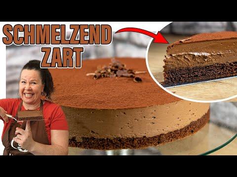 schmilzt-im-mund-|-schokoladen-torte-mit-schuss
