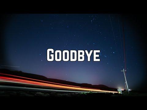 billie-eilish---goodbye-(lyrics)