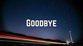 Billie Eilish – goodbye