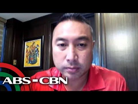 Dateline Philippines | ANC (20 August 2021)