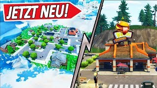 SEASON 0 BOSQUE GORDUROSO ESTÁ VOLTANDO! 🥰🔥 | NOVA PELE ASTRO-ASSASSININ 🚀 | Battle Royale do Fortnite