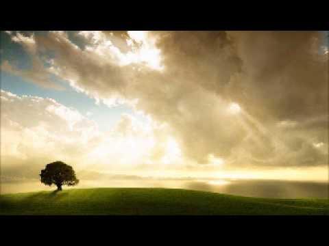 palestra-renovando-atitudes:-aprendendo-a-perdoar,-aprendendo-a-se-libertar.