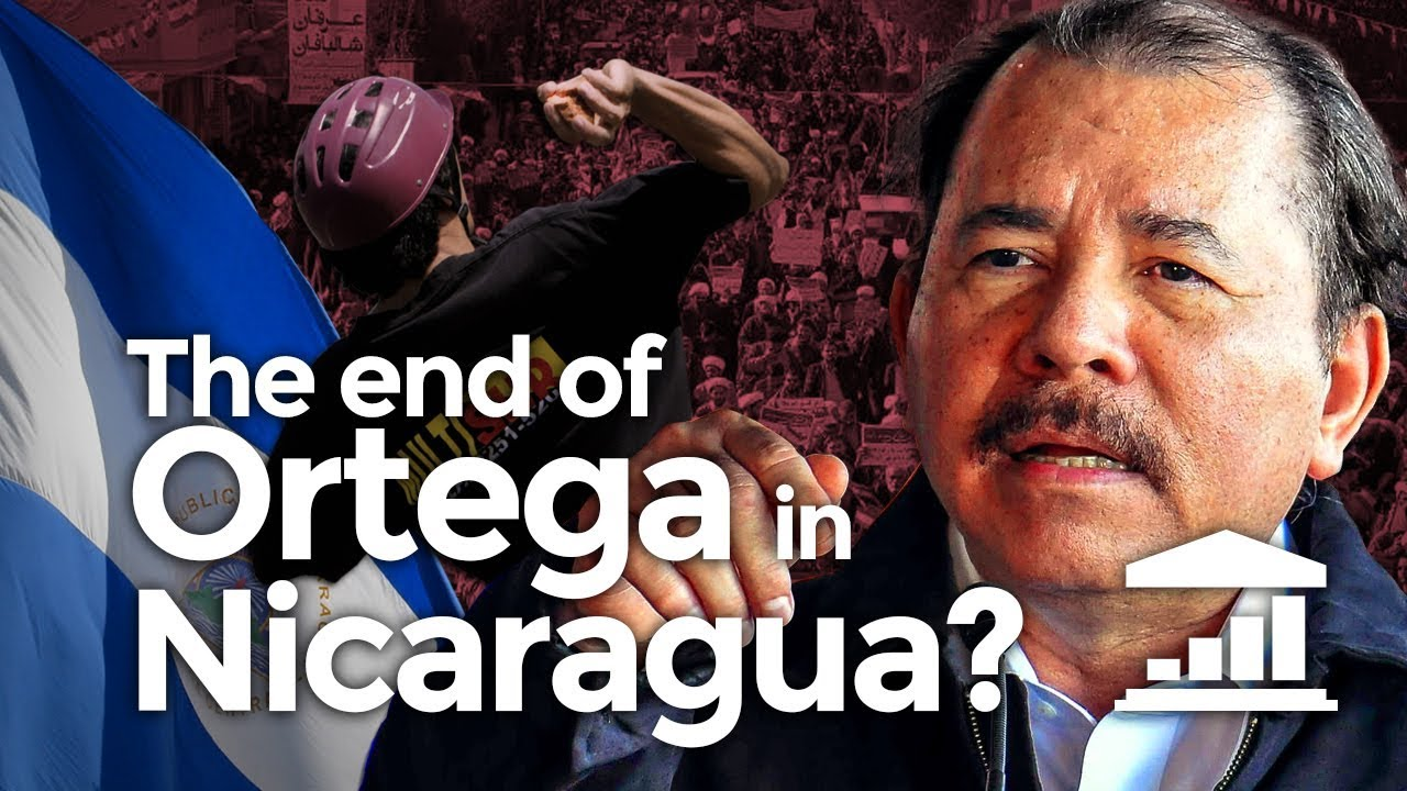 protests-in-nicaragua-the-end-of-sandinism-visualpolitik-en