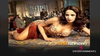 razia gundo mein phas gayi song from thank you hindi movie by Asif Khan Aryan .flv