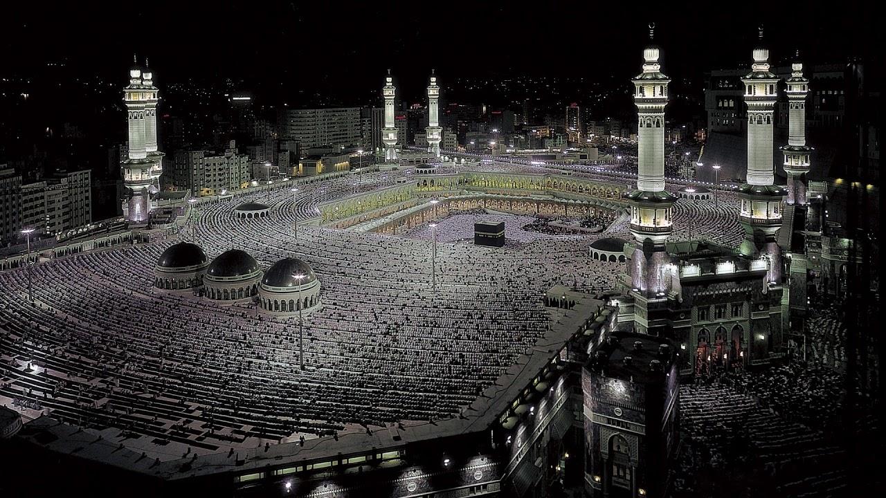 Download Surah At-Taubah   (Arabic: سورة التوبة)   Sheikh Abdul Rahman Al-Sudais
