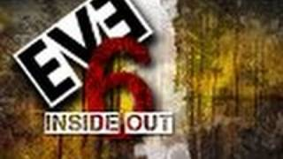 Eve 6 - Inside Out Easy Electric Guitar lesson