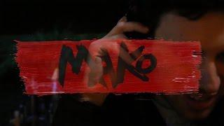 Mako - Smoke Filled Room (Behind The Scenes)