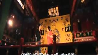 Beijing Welcome To You Olympic Bắc Kinh 2008 [VietSUb T3] YouTube