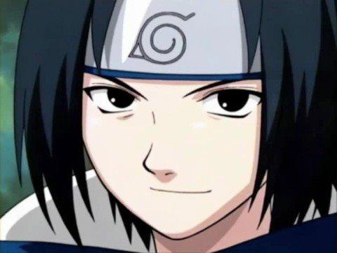 Naruto Chatroom #8: ~China and Sasuhina~