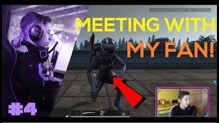 """Gambar cover """"yaotziN. is better than BryaaNz"""" 