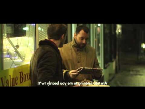 VIVA BROTHER - Still Here (Official Video)