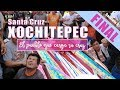 Video de Xochitepec