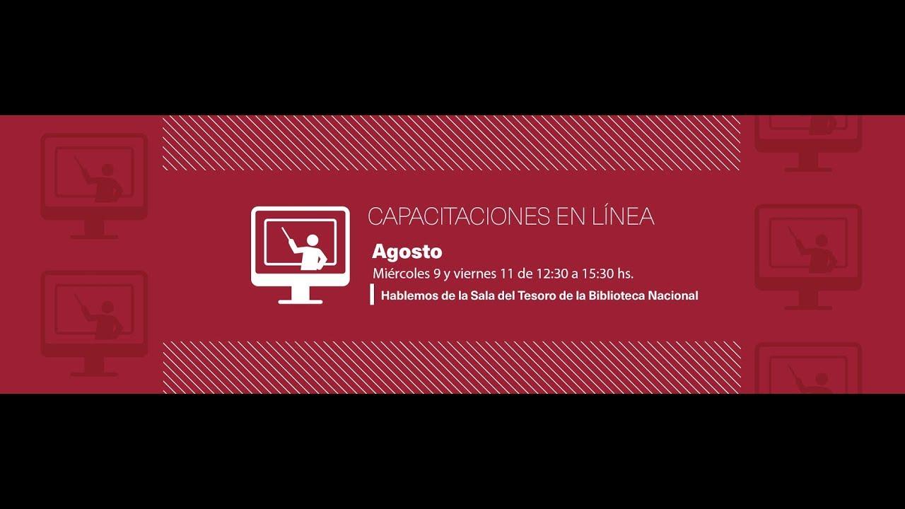 Sala De Chat Argentina Tucuman