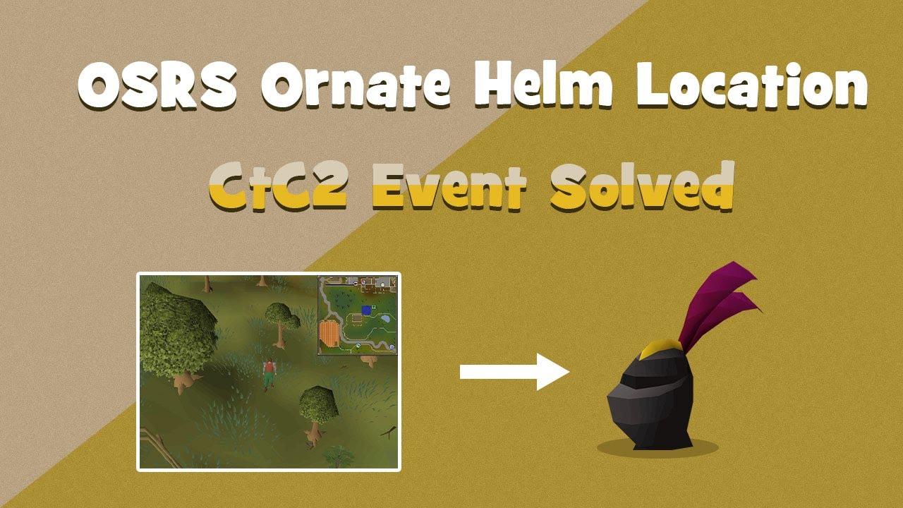 osrs crack the clue 2 week 4