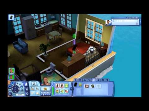 how to get sims 3 island paradise to stop freezing