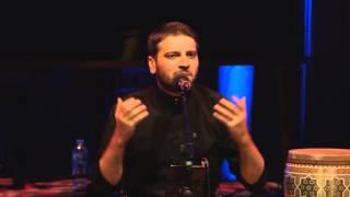 Sami Yusuf-Hasbi Rabbi -Live in concert Video