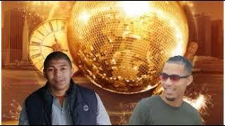 DJ BYRON SA \u0026 DJ WAAN COLLABORATION MIXTAPE 2020