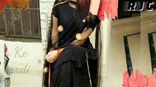 💓😍 New romantic whatsapp status 2019 suit tera kala