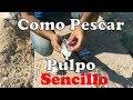 Vídeo: PULPERA+CANGREJO